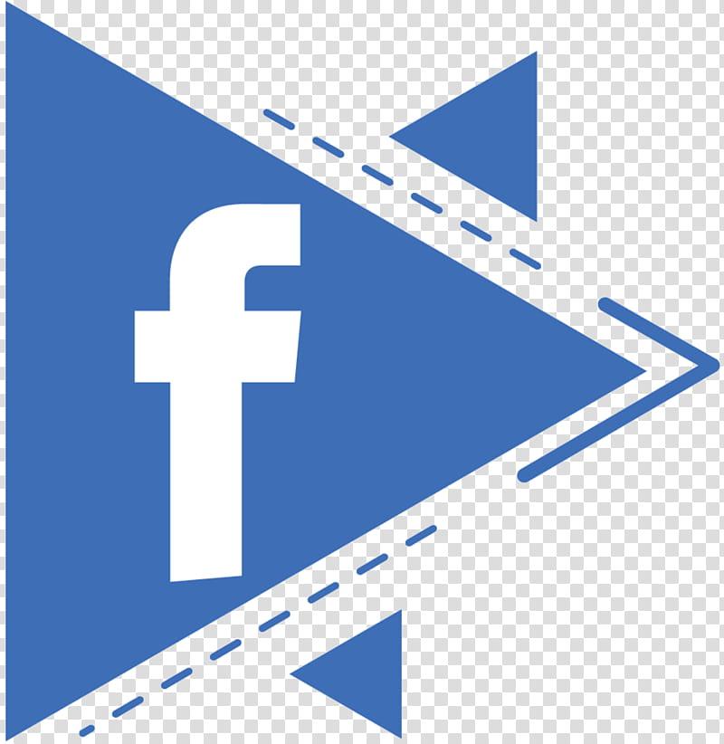 Social Media Icons, Chroma Key, Animation, Visual Effects.