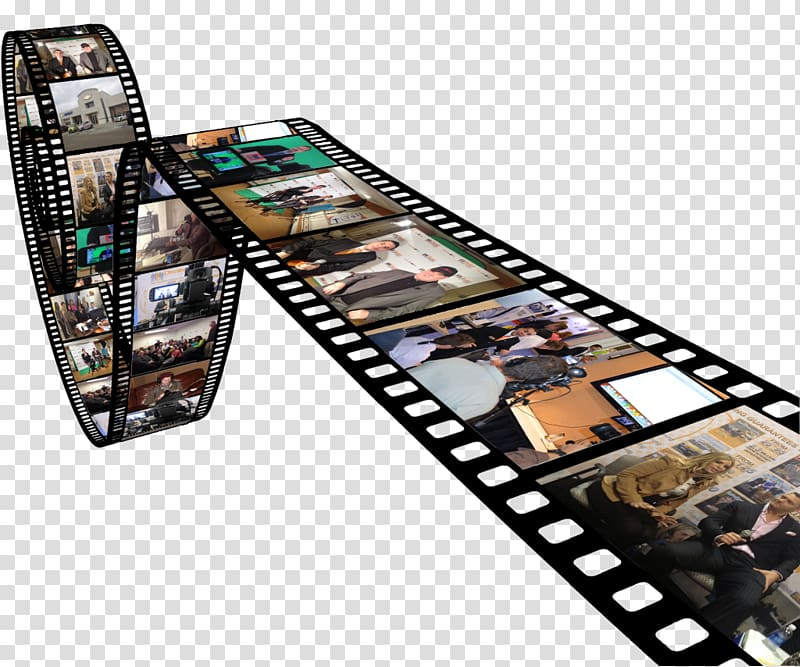 Video editing Video production Post.