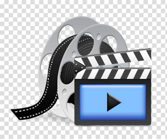 YouTube HTML5 video Windows Movie Maker Video file format.