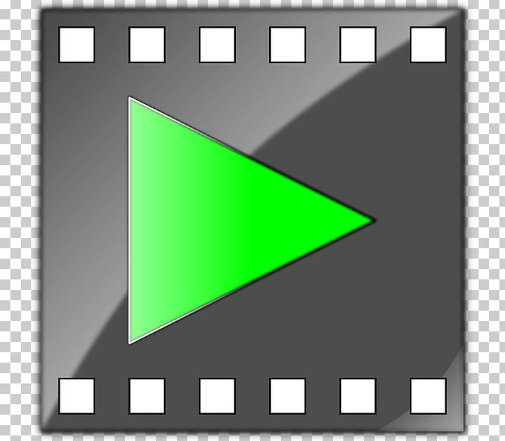 Film Video File Format Audio Video Interleave PNG, Clipart.