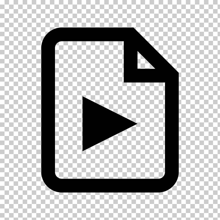 Computer Icons Video file format, others PNG clipart.