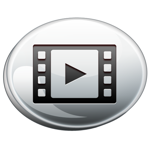 Video clip art free clipart images 4.