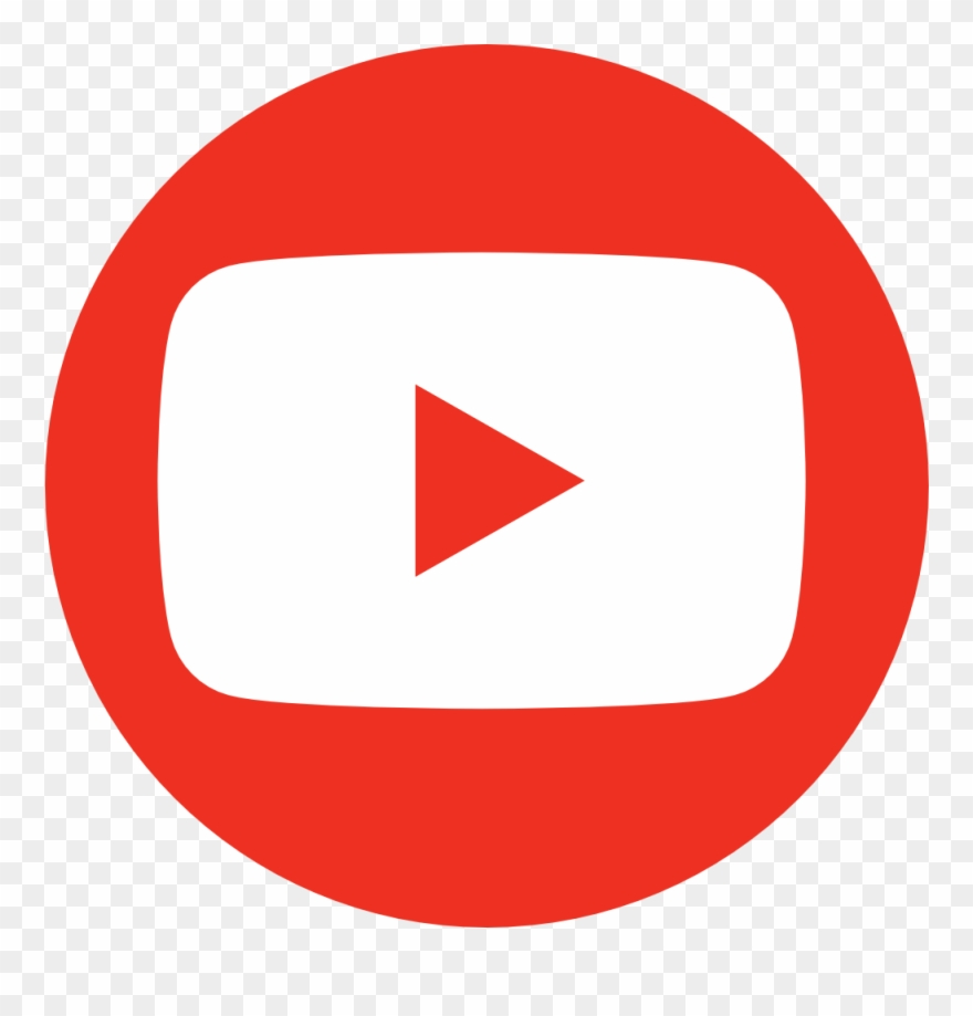 Watch Our Youtube Videos.