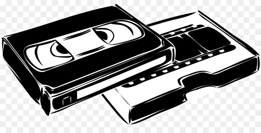Cassette Tape clipart.