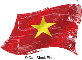 Vietnamese Clipart and Stock Illustrations. 8,315 Vietnamese.