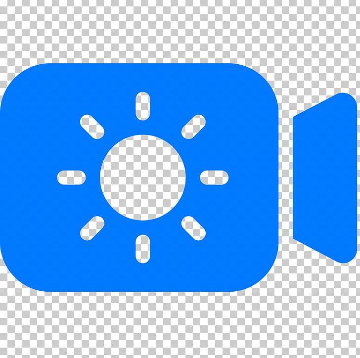 Windows Photo Viewer Windows 8 Computer Icons Microsoft PNG.