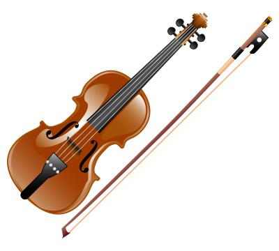Free Violin Cliparts, Download Free Clip Art, Free Clip Art.