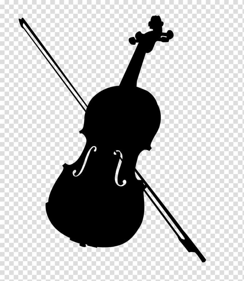 Cello Violin Itabashi Ikebukuro Fiddle, violin transparent.