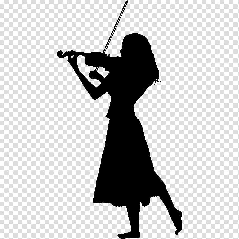Violin Wedding Music, violin transparent background PNG.