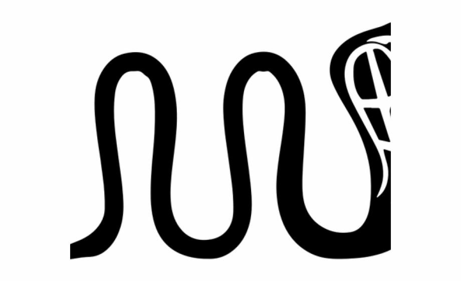 Viper Clipart Egyptian Snake.