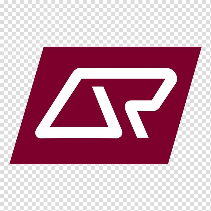 Brisbane Logo QR code graphics, 1983 transparent background.