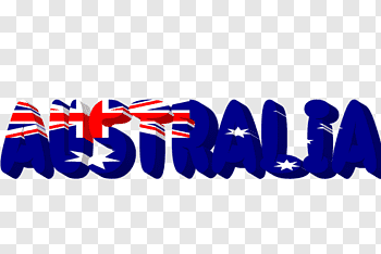 Visa Policy Of Australia cutout PNG & clipart images.