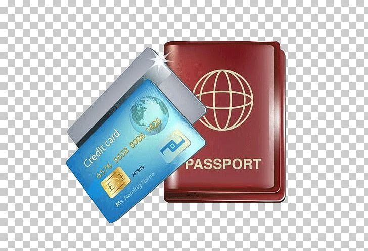 Passport Travel Visa PNG, Clipart, Air, Air Tickets.