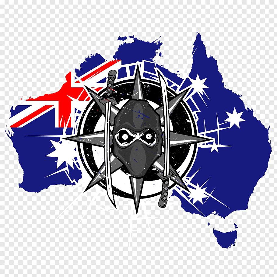 Travel Blue, Immigration, Human Migration, Australian.