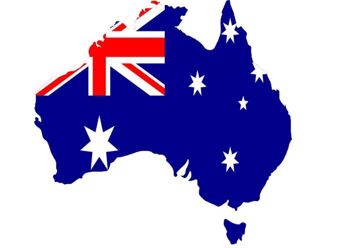 Kuwait Visa Requirements for Australian Citizens.