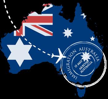 Benefits of 189 & 190 Australian Skilled VisaThe Immigration.