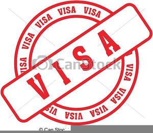 Clipart Visa Logo.