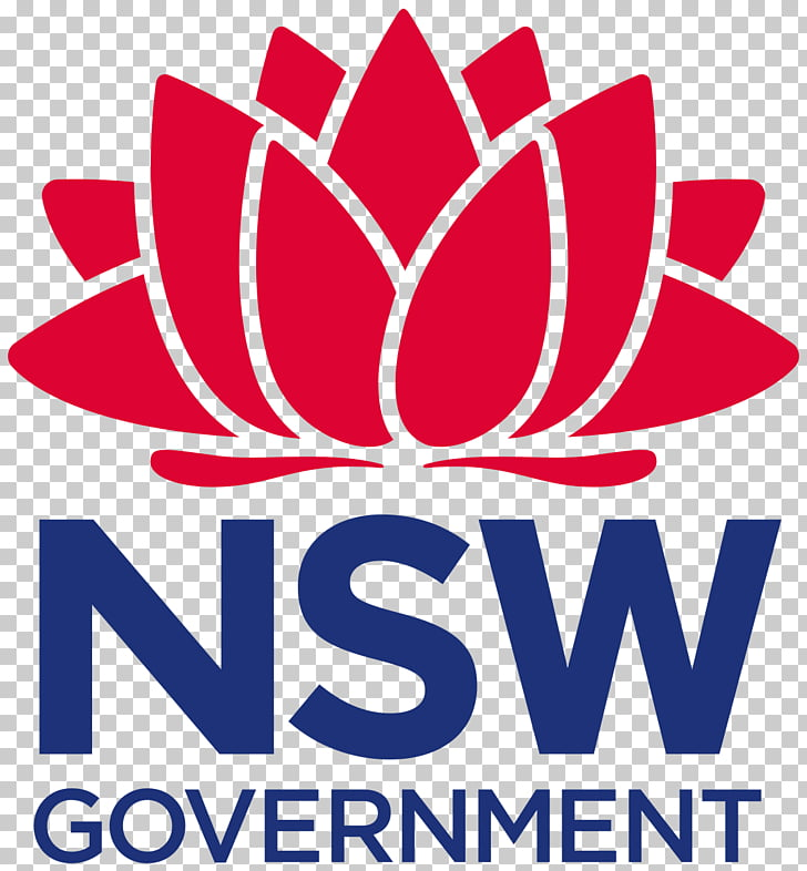 Sydney Government of New South Wales Government agency The.