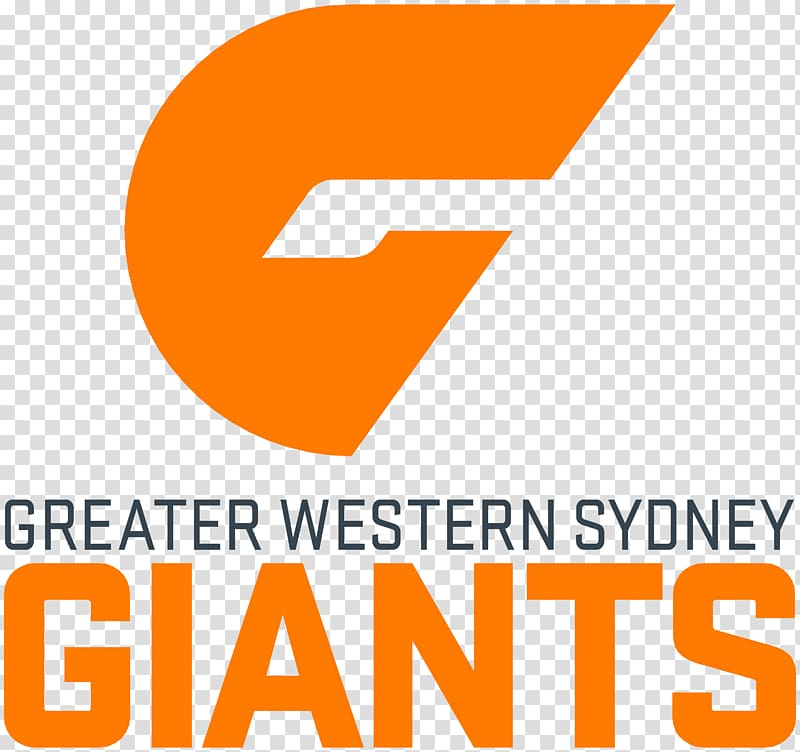 Greater Western Sydney Giants Australian Football League.