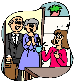 Free Visitor Cliparts, Download Free Clip Art, Free Clip Art.