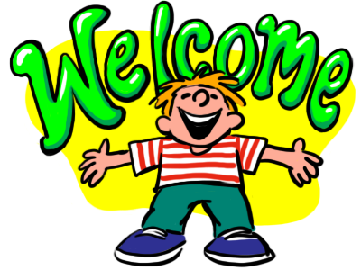 Free Welcome Visitor Cliparts, Download Free Clip Art, Free.