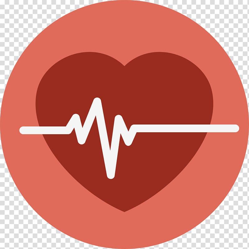 Vital signs Definition Medical sign Pulse Health, creative.