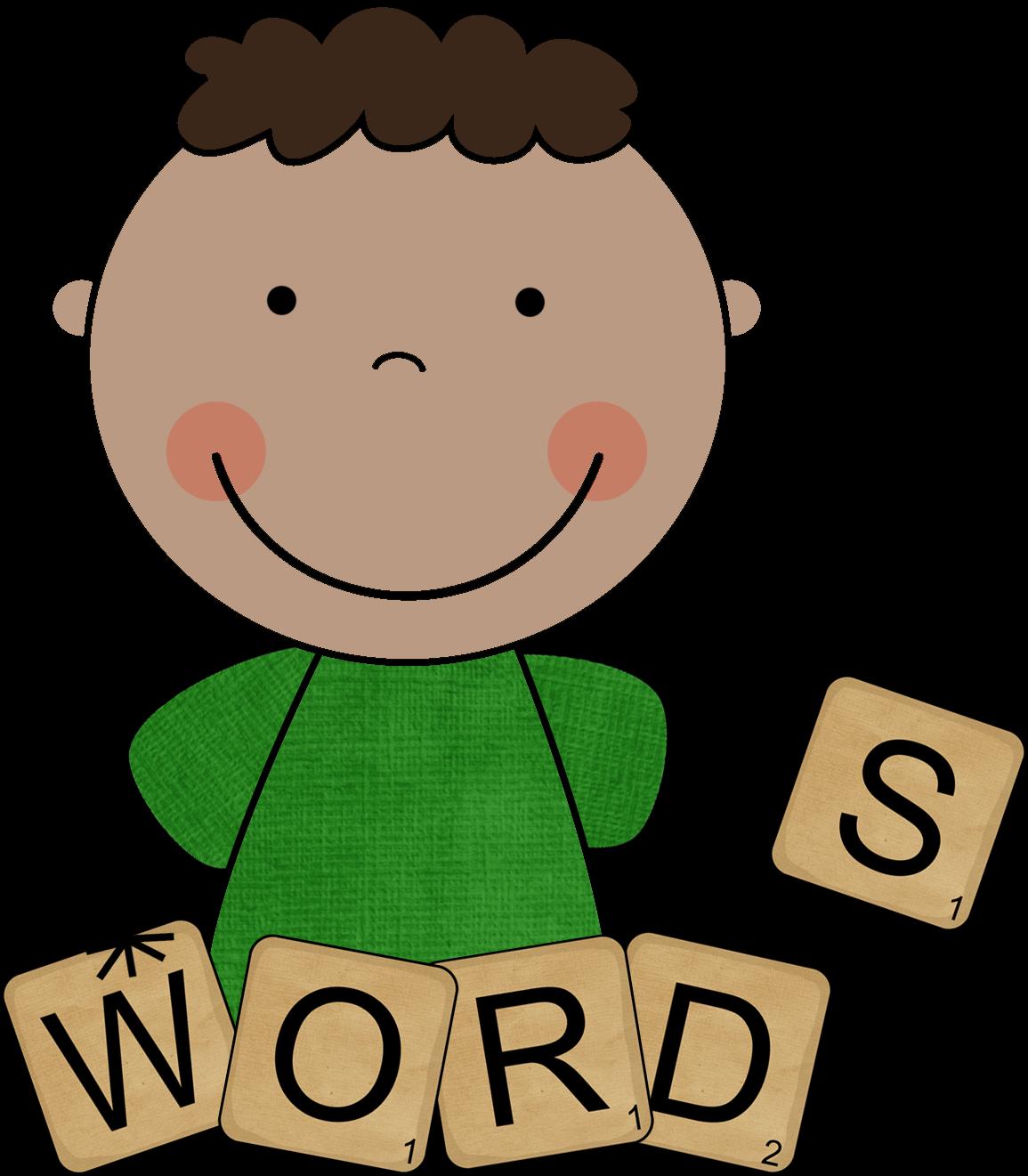 Dictionary clipart vocabulary, Dictionary vocabulary.