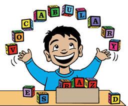 Free Vocabulary Cliparts, Download Free Clip Art, Free Clip.