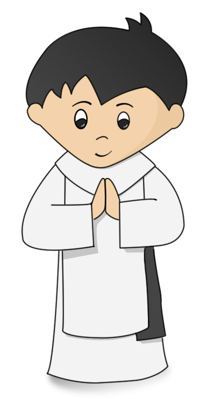 Job clipart vocation, Job vocation Transparent FREE for.