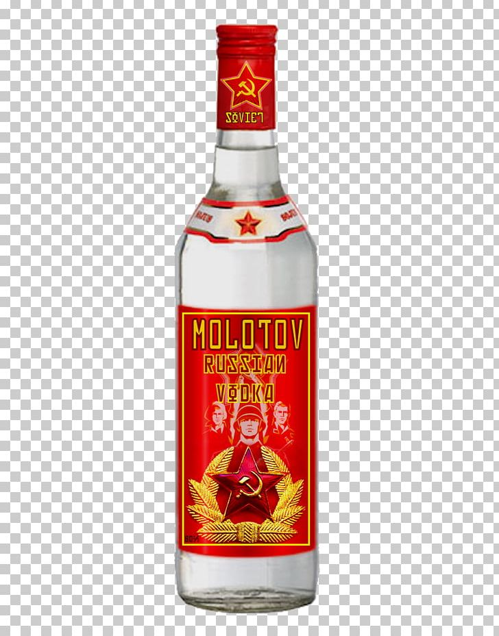 Vodka PNG, Clipart, Vodka Free PNG Download.