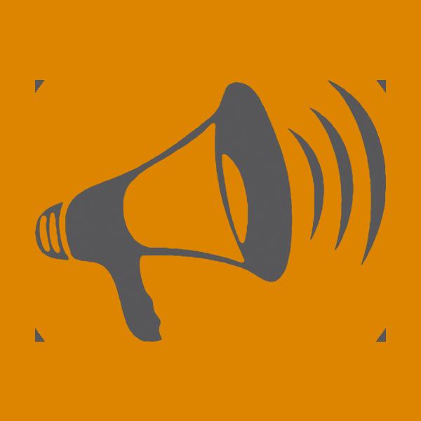 Free Voice Cliparts, Download Free Clip Art, Free Clip Art.