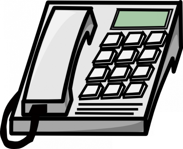 Free Voicemail Cliparts, Download Free Clip Art, Free Clip.