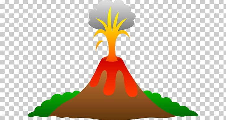 Volcano PNG, Clipart, Volcano Free PNG Download.
