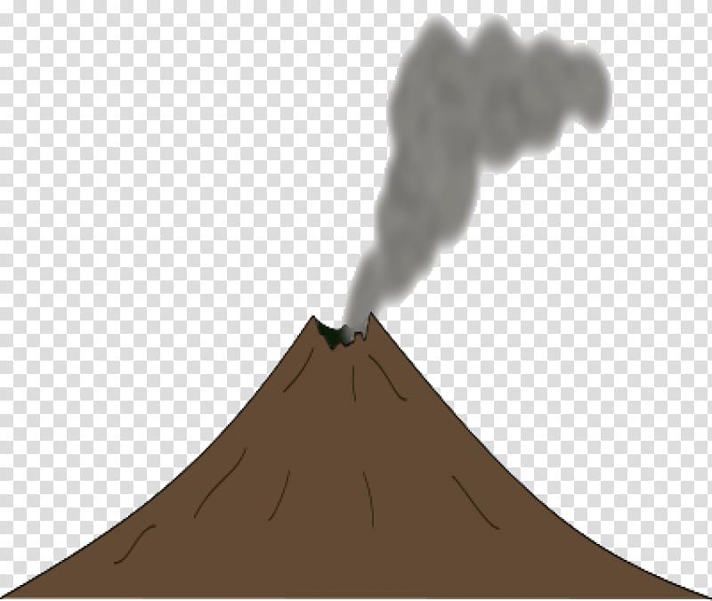 Volcano, Mount Papandayan, Mount St Helens, Mount Etna, Lava.
