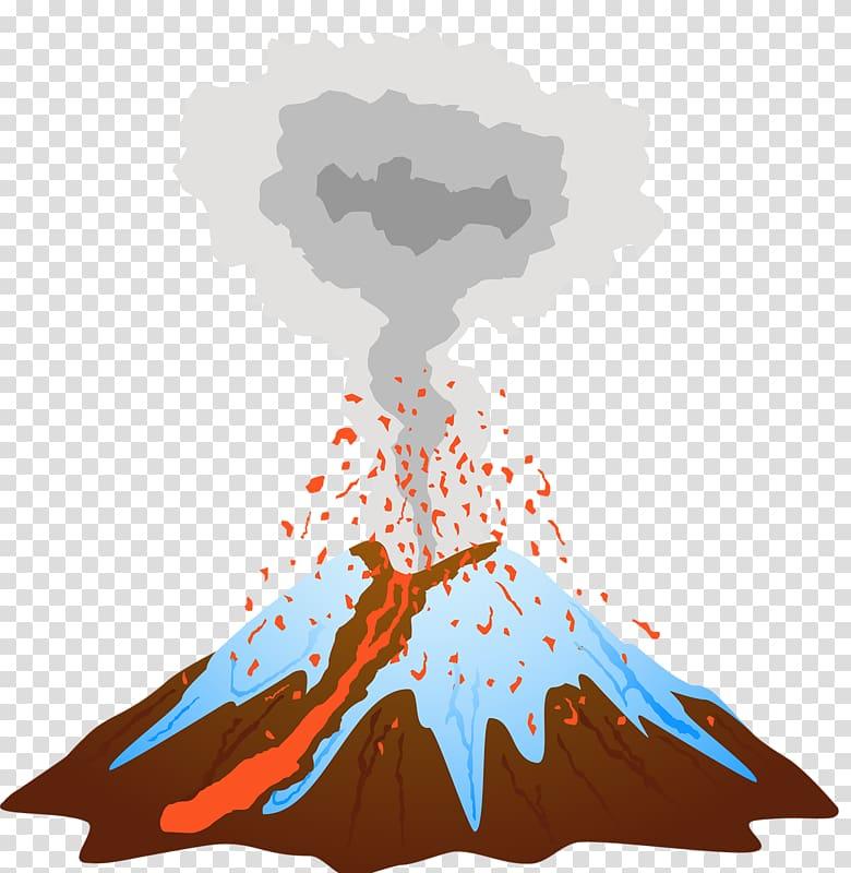 Eruptions of Eyjafjallajxf6kull Volcano Mountain Mount Etna.