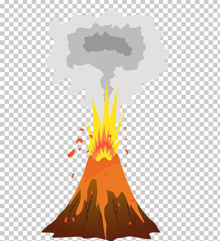 Stromboli Volcano Lava 2010 Eruptions Of Eyjafjallajxf6kull.