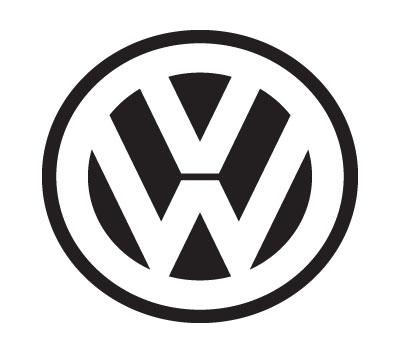 Free Volkswagen Cliparts, Download Free Clip Art, Free Clip.