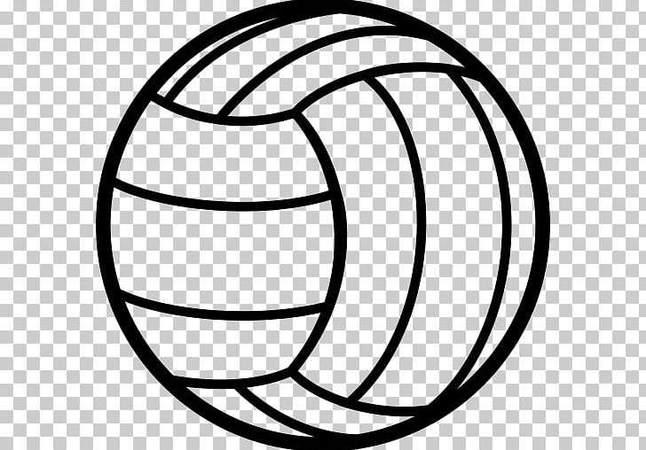 Volleyball PNG, Clipart, Volleyball Free PNG Download.