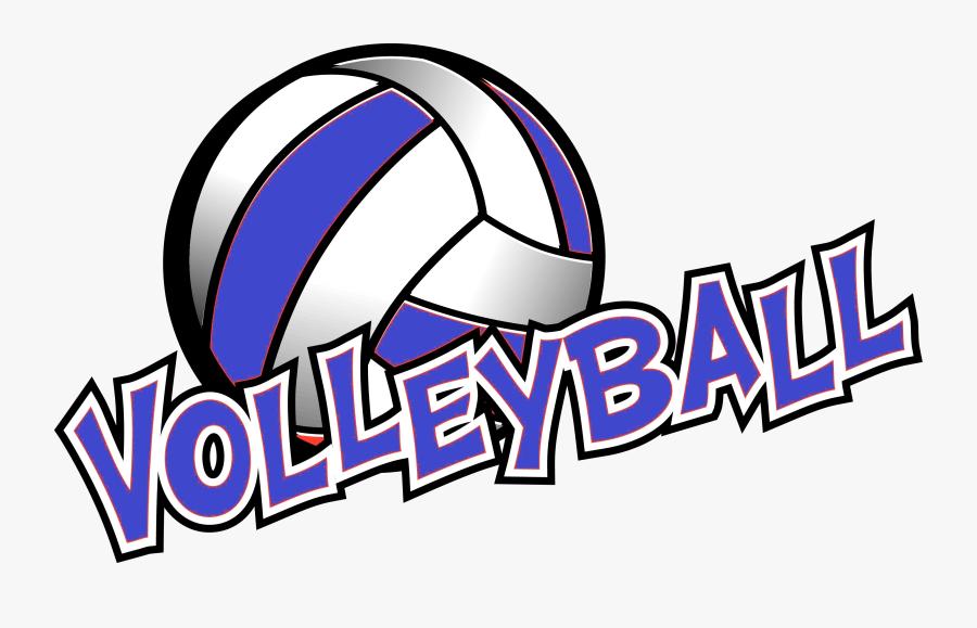 Volleyball Volleyball.