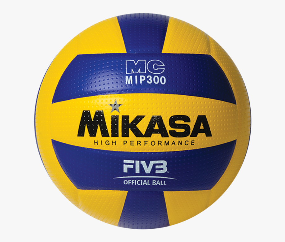 Volleyball Clipart Indoor Volleyball.