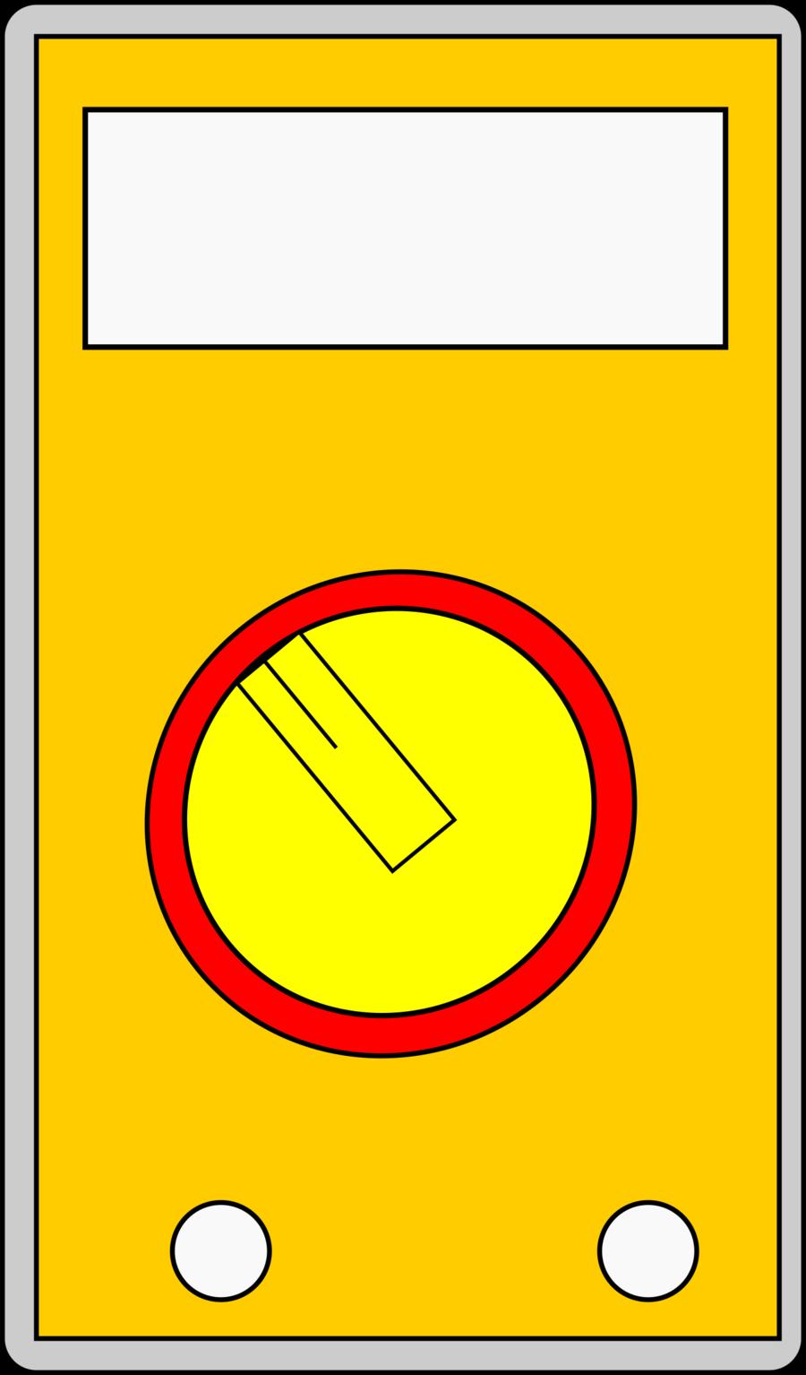 Digital Icon clipart.