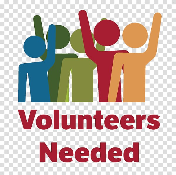 Volunteering VolunteerMatch Non.