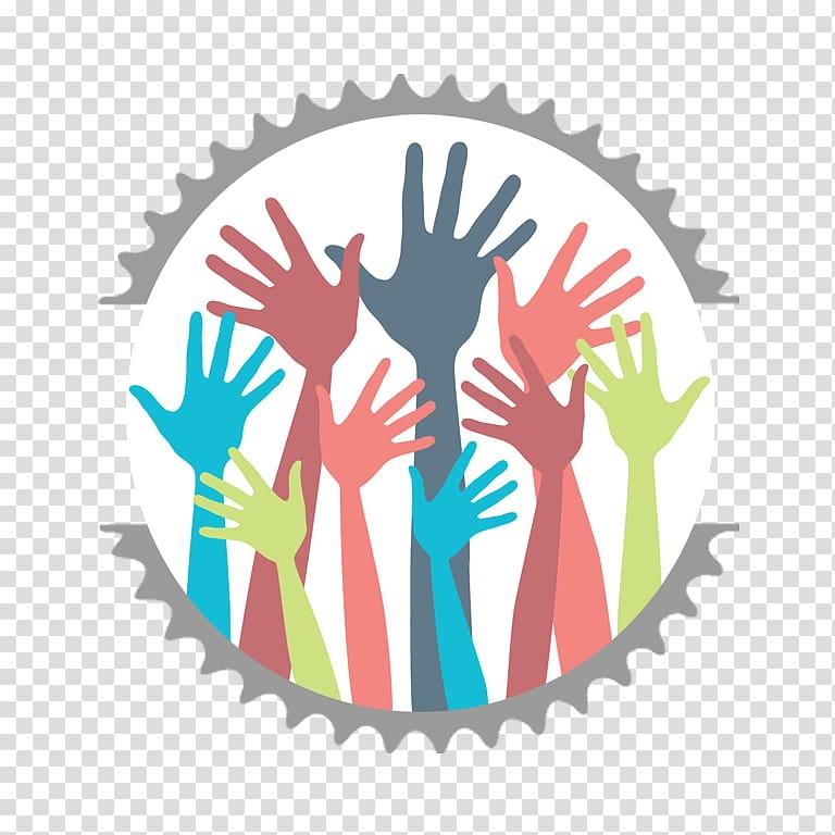 Volunteering Voluntary association Library Children\\\'s.