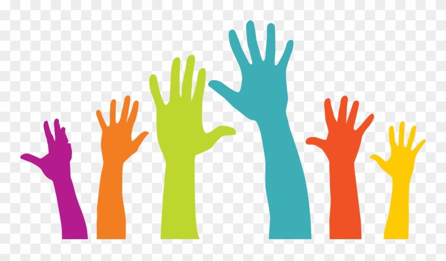 Png Volunteers Needed Transparent Volunteers Needed Clipart.