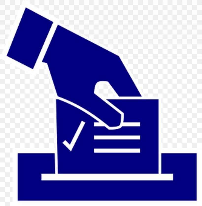 Ballot Voting Election Clip Art, PNG, 1230x1256px, Ballot.