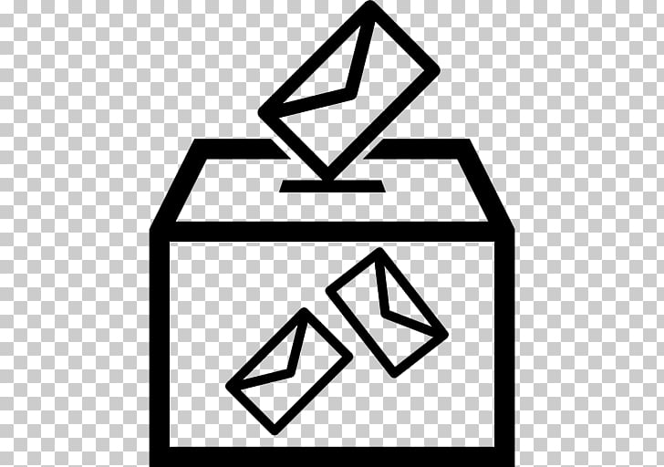 Elections in India Voting Ballot box Candidate, others PNG.