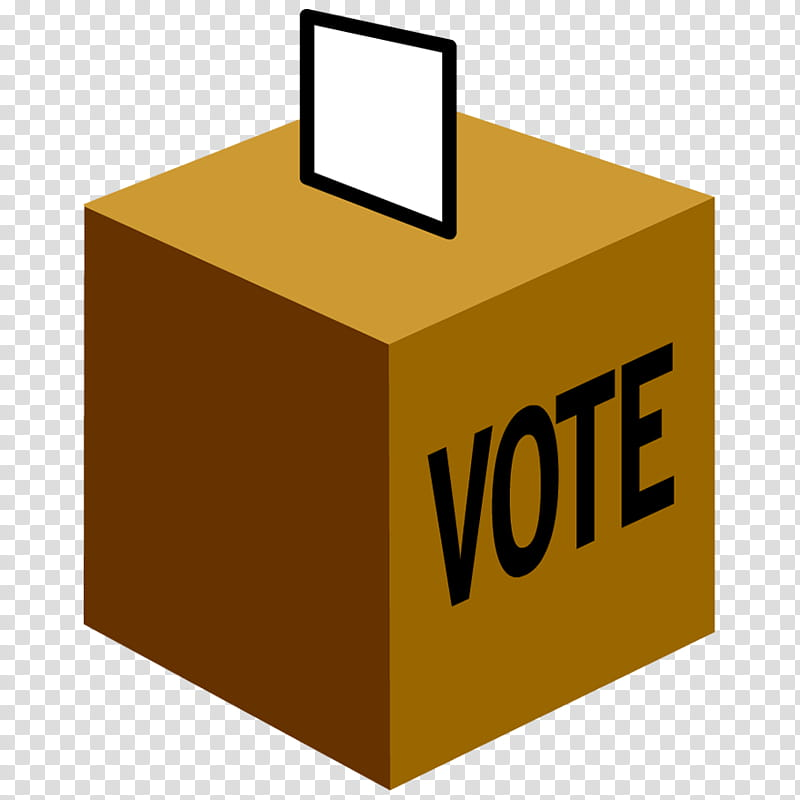 Voting Booth transparent background PNG cliparts free.