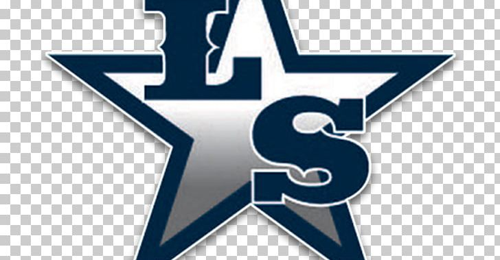 Clipart vs barbers hill baseball clipart images gallery for.