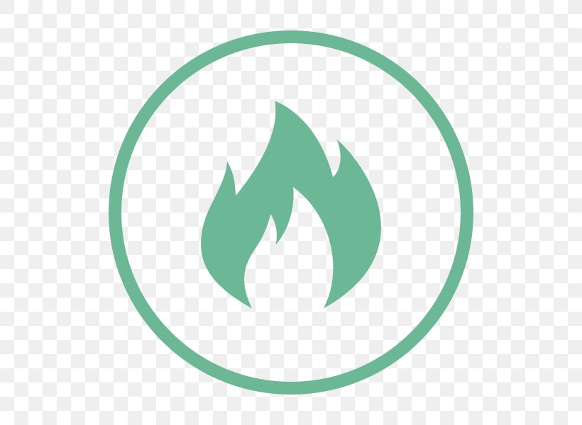 Vector Graphics Clip Art Fire Flame, PNG, 600x600px, Fire.