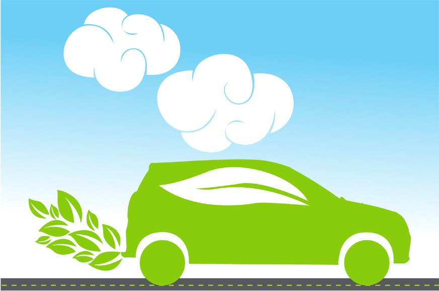 Sponsored feature: Top Myths Busted About CNG Cars.